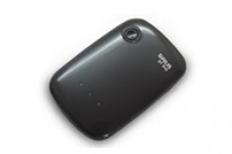 Suntech ST900 (910) GPS tracking device