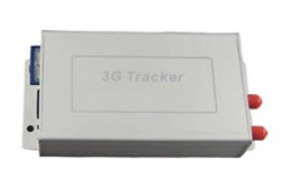 TW-MD1101 GPS tracking device