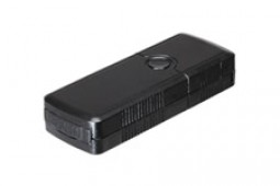 TL007 GPS tracking device