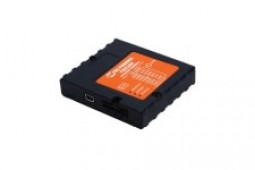 Teltonika FM2200 GPS tracking device