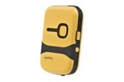 IntelliTrac P1 GPS tracking device
