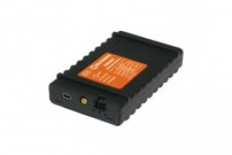 Teltonika FM3200 GPS tracking device