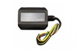 Queclink GMT100 GPS tracking device