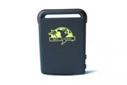 TK102 Clone GPS tracking device