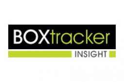 BOXtracker GPS tracking device