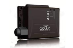 Aquila Track Series GPS tracking device