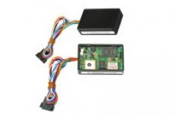 GT-110M GPS tracking device