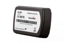 Queclink GL500 GPS tracking device