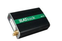 ATrack AU7 GPS tracking device