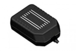 GP106M GPS tracking device