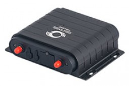 Meitrack MVT600 GPS tracking device