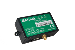ATrack AK7S GPS tracking device