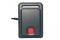 CCTR-802 GPS tracking device