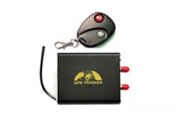 Coban GPS106 GPS tracking device