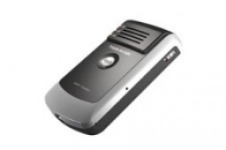 Megastek GT-89 GPS tracking device