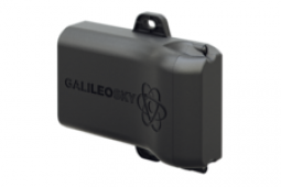 GalileoSky Boxfinder GPS tracking device