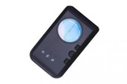 CCTR-622 GPS tracking device