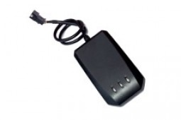 TLT-2F / 2H / 2K / 2N GPS tracking device