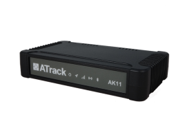 ATrack AK11 GPS tracking device