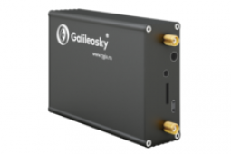 GalileoSky 5.0 GPS tracking device