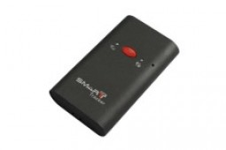 Concox GT03 GPS tracking device