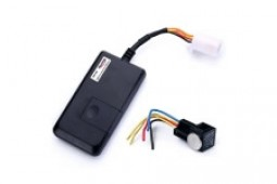 EELINK TK115 GPS tracking device