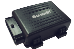 Gosafe G3A GPS tracking device