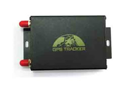 Coban GPS105 GPS tracking device