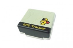 Bofan PT03 GPS tracking device