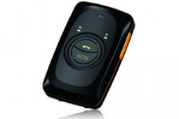 Meitrack MT90 GPS tracking device