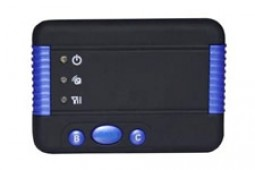 CCTR-620 GPS tracking device