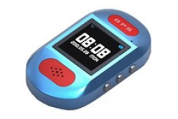 MP2031C GPS tracking device