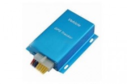 Meiligao VT310 GPS tracking device