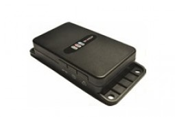 Tramigo T23 GPS tracking device