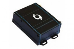 Meitrack MVT800 GPS tracking device