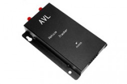 Meiligao PST-AVL01 GPS tracking device