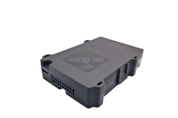 BCE FMS500 LIGHT+ GPS tracking device