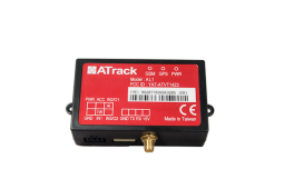 ATrack AL1 GPS tracking device
