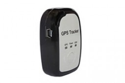 TZone Digital GT08 GPS tracking device