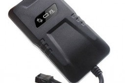 Cantrack G05 GPS tracking device