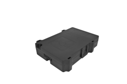 BCE FMS500 ONE GPS tracking device
