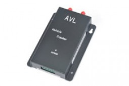 Meiligao VT300 GPS tracking device