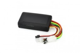 P10 GPS tracking device