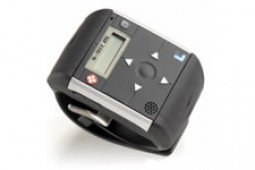 S911 Bracelet Locator ST GPS tracking device