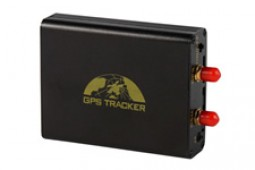 Xexun TK106 GPS tracking device