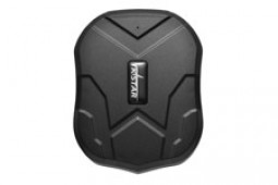TKSTAR TK905 GPS tracking device