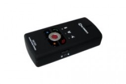 Teltonika GH1202 GPS tracking device