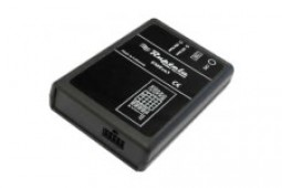 Ruptela FM-Eco3 GPS tracking device