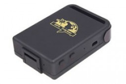 Coban GPS102 GPS tracking device
