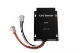 Auto Leaders 900E GPS tracking device